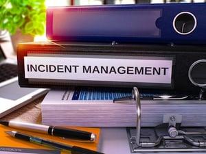 SAPのプロアクティブなITサービス管理