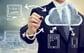 SAPをAWSに移行する方法とポイント