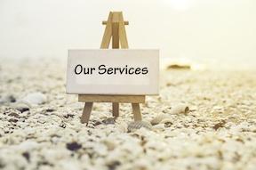 サービス提供例