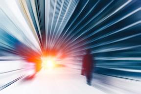 SAPアプリケーションのパフォーマンスを最大化