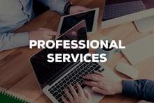 導入/移行(プロフェッショナル)サービス