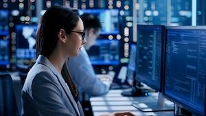 RUN SAP方法論を活用した 継続的なシステム運用最適化