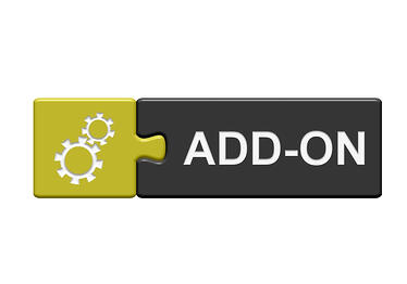 SAPのアドオン開発はなぜなくならないのか?