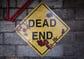 SAPサポート延長と「2025年の崖」問題