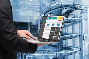 SAP運用からIT全般の課題解決までトータルサポート