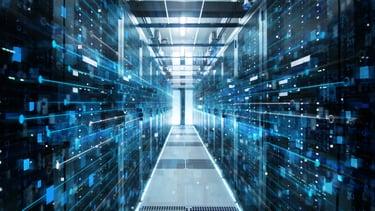 SAPサポートバックボーンアップデートのERPシステムへの影響