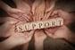 (続)・SAP ERPのサポート終了問題 と 2020(2021年)にサポート終了を迎えた(迎える)製品