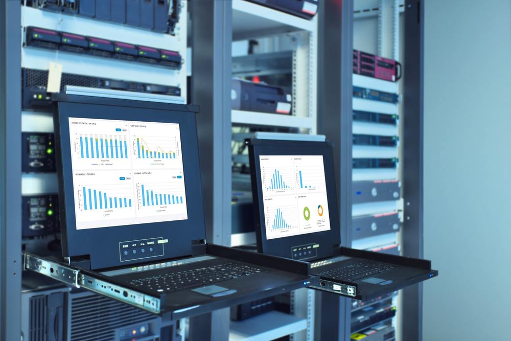 SAPリモートクライアントコピー(テスト環境構築)サービス