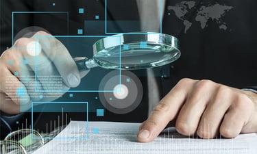 不正検知を実現するSAPのGRCソリューション