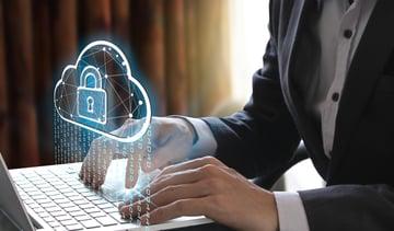 ERPにおける情報セキュリティ対策のポイント