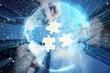 SAPシステムのデータ連携時のポイント