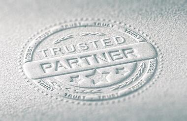 SAP認定パートナーによるサービス