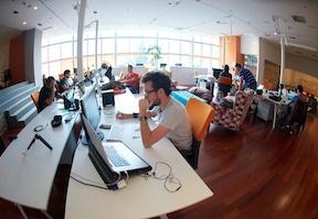 SAPの並行開発やレトロフィットを実現