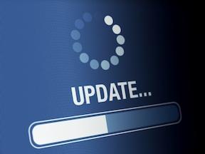 SAPシステム最新化を短期間で安全に提供