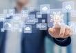 業務システムを革新するプロセス管理とは?