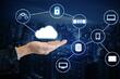 SAP Cloud Platform とは?そのメリットを再確認
