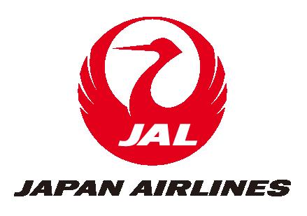 日本航空株式会社   リアルテッ...